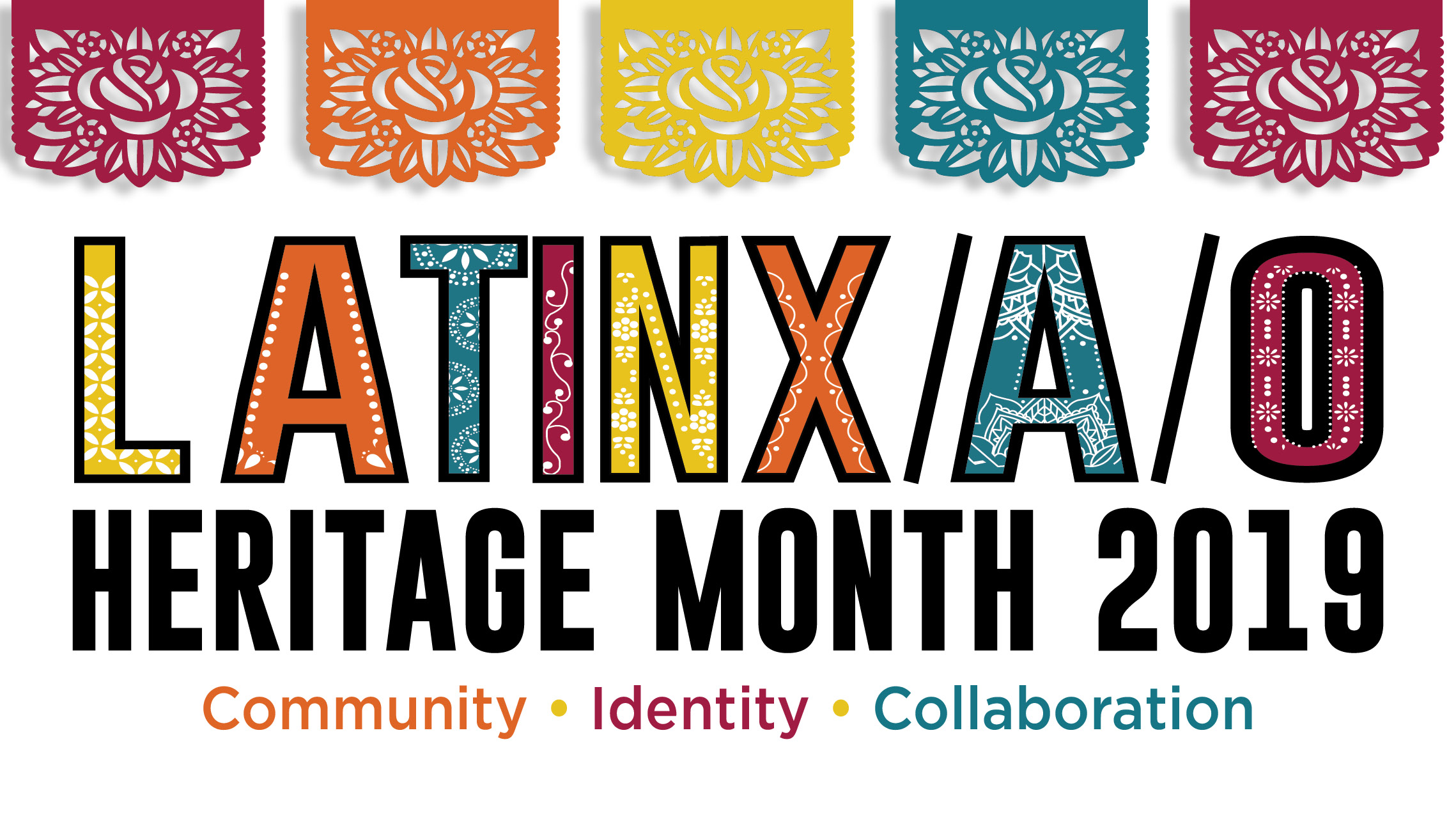 Hey Sis, Let's Chat!: Latina/x Womxn Gathering