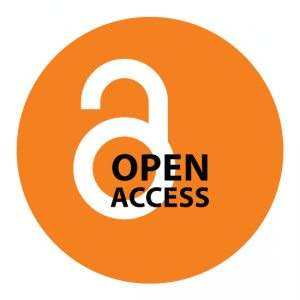 Hardin Open Workshops: Open Access: Policies, Publishers, and Predators ZOOM promotional image