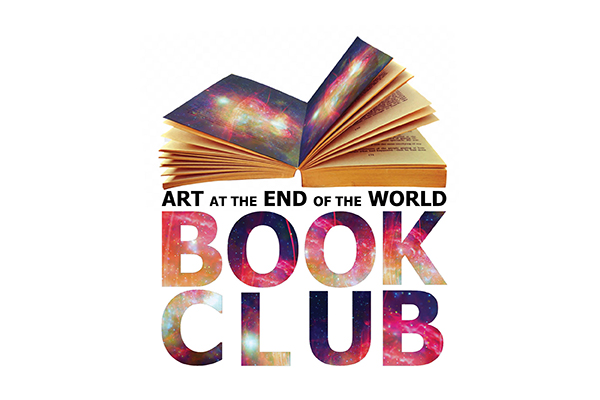 Art at the End of the World Book Club