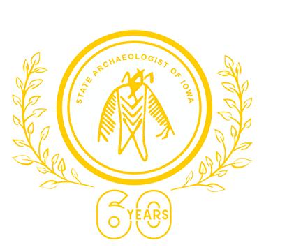OSA Anniversary Logo