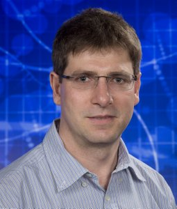 Daniel Livescu