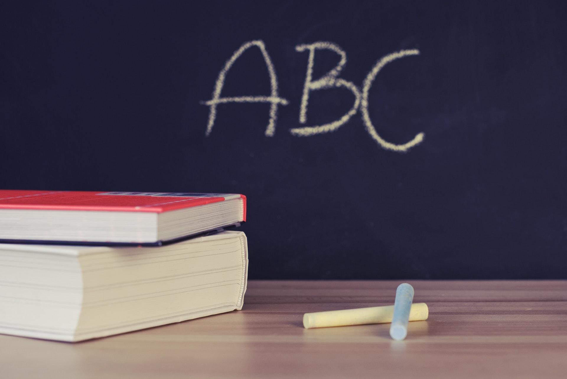 Demystifying General Education