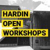Hardin Open Workshops: Patents  promotional image