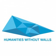 Humanities Without Walls logo