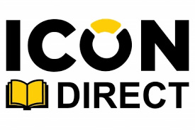 ICON Direct: A Resource to Support Integrated Course Design