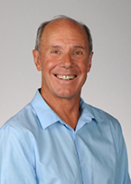 Peter Kalivas, PhD
