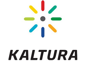 Kaltura Training