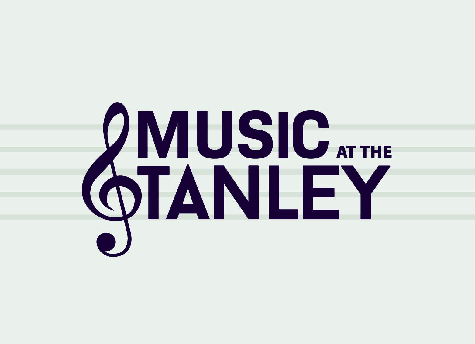 Music at the Stanley