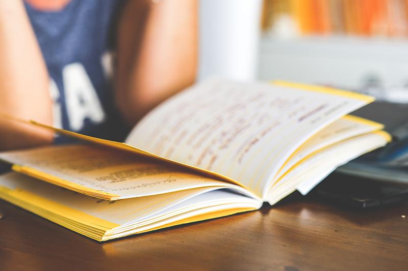 Small Inclusive Teaching Strategies