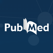 Hardin Open Workshops - PubMed: Focus on What's New ZOOM promotional image