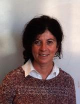 Jelena Radulovic, PhD