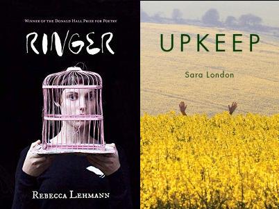 Ringer and Upkeep