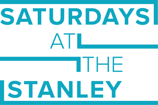 Saturdays at the Stanley: Dancing Shoes