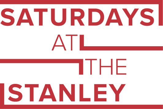Saturdays at the Stanley: It's Me!