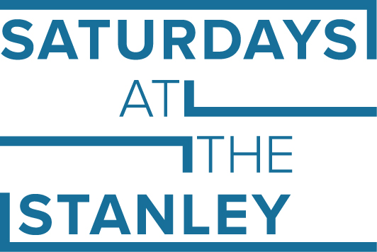 Saturdays at the Stanley—May Day: Workers of the World Unite!