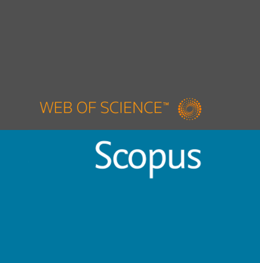 Hardin Open Workshops - Scopus & Web of Science promotional image