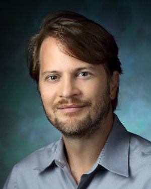Marshall Shuler, PhD