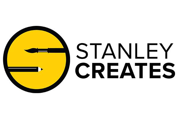 Stanley Creates logo