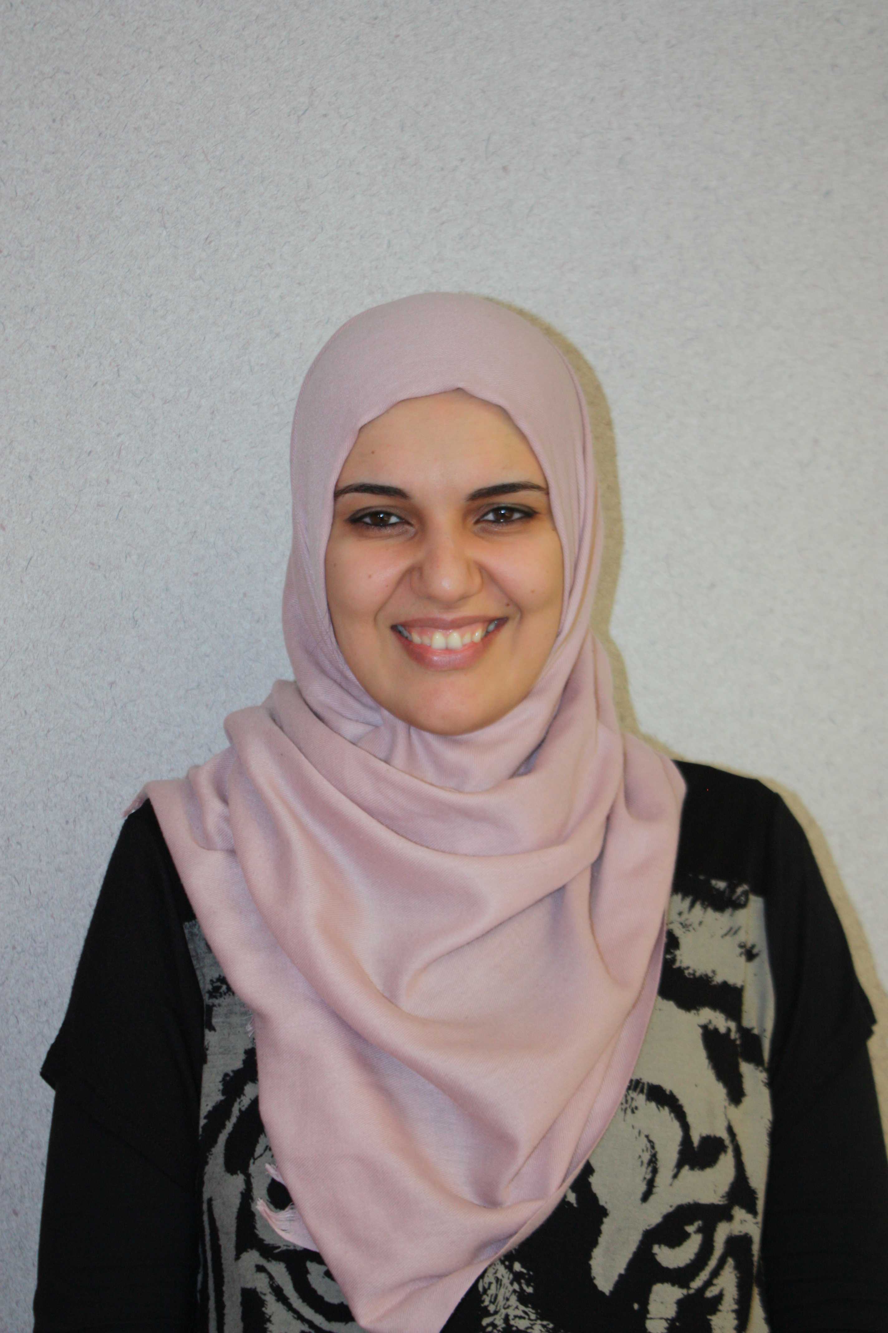 suhaila_alhaj-suliman
