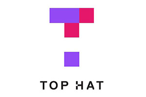 Top Hat Training
