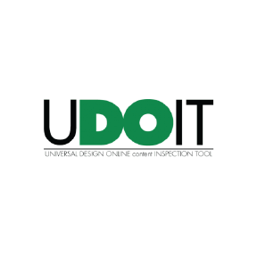 UDOIT Training