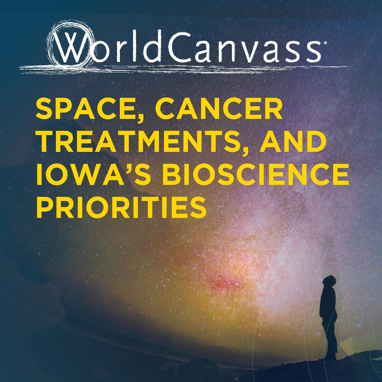WorldCanvass Oct 9