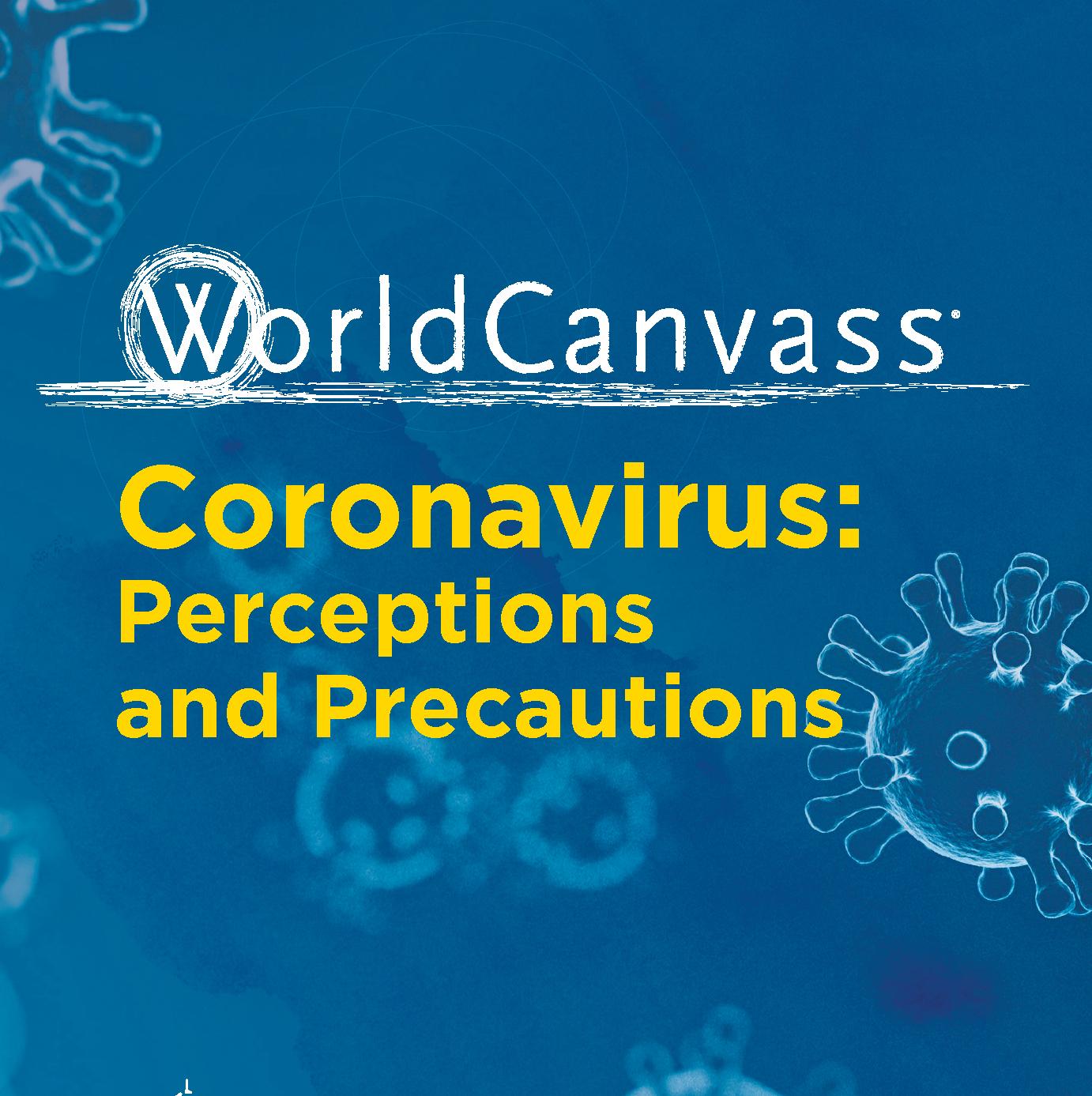 Worldcanvass February 21