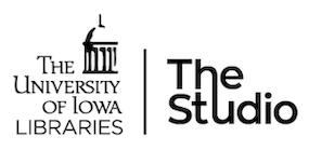 Digital Scholarship and Publishing Studio – University of Iowa Libraries