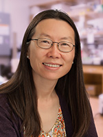 Yishi Jin, PhD