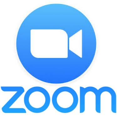 Zoom Breakout Room Practice Sessions